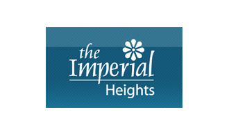 Imperial Heights